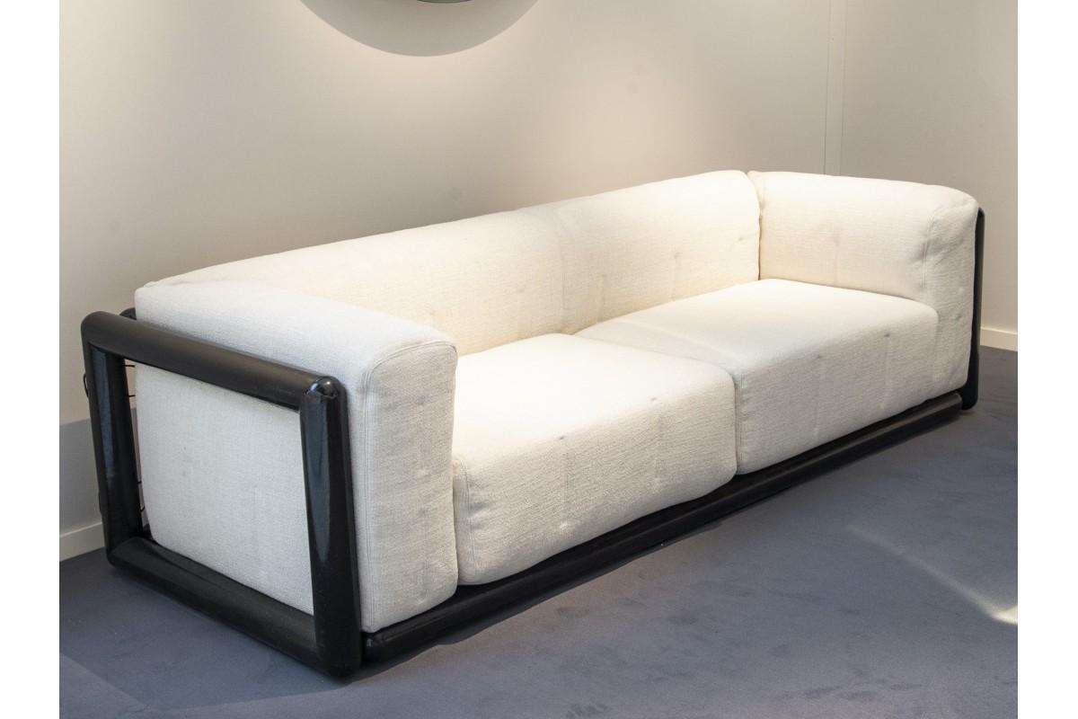 "Sofa ""Cornaro"""