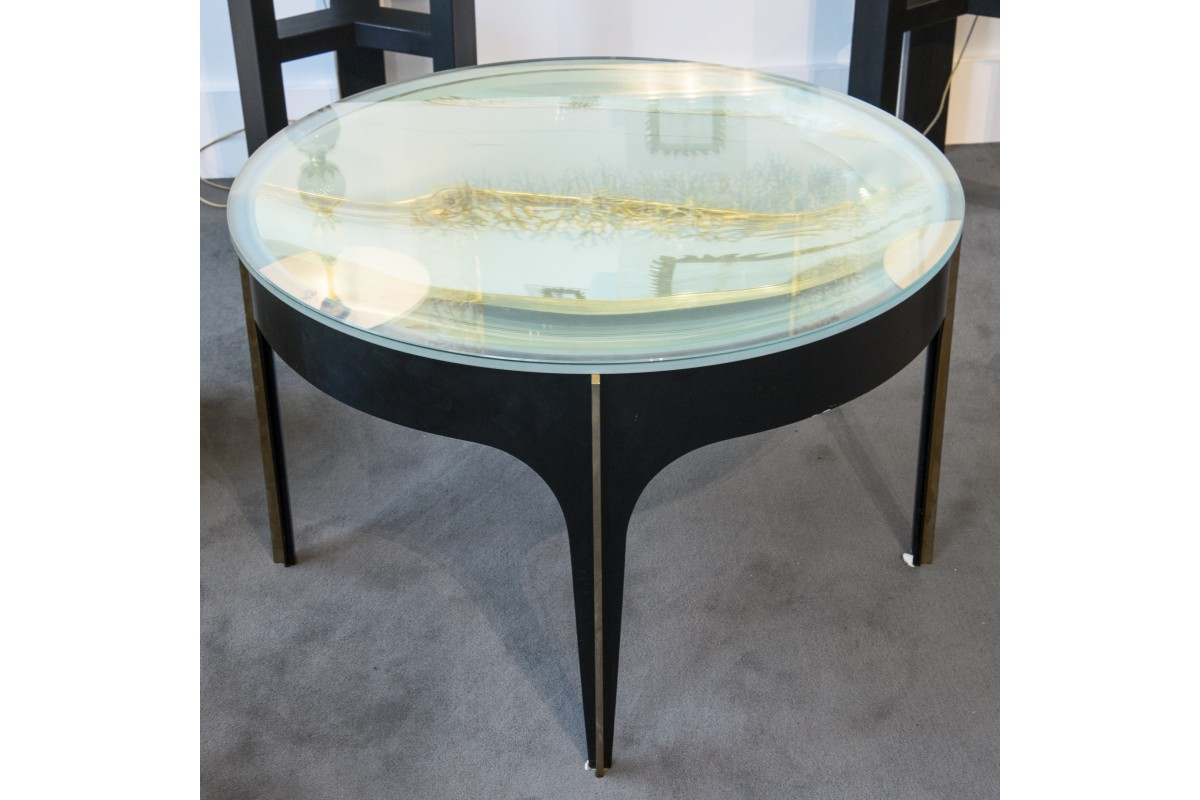 Table, modèle 1774