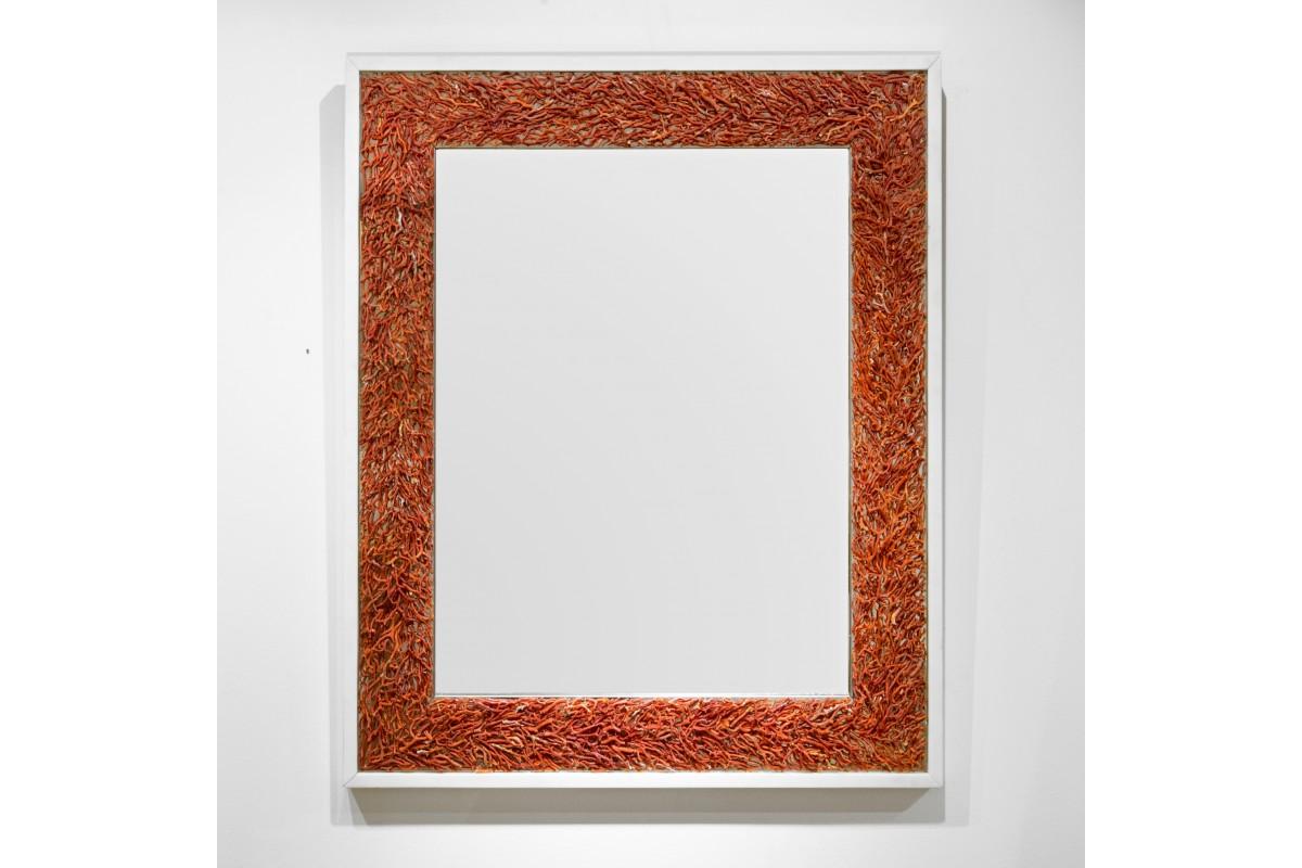 """""""Corai"""" Mirror"""