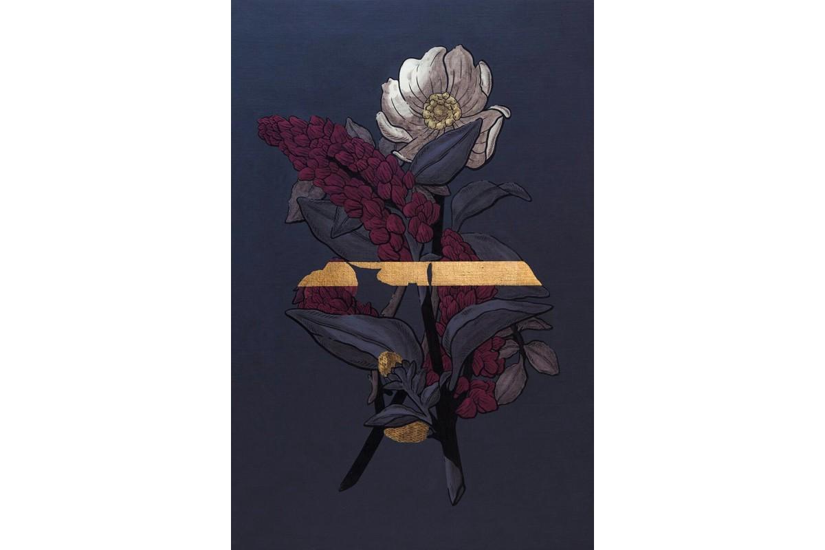 Painting, Sans Titre