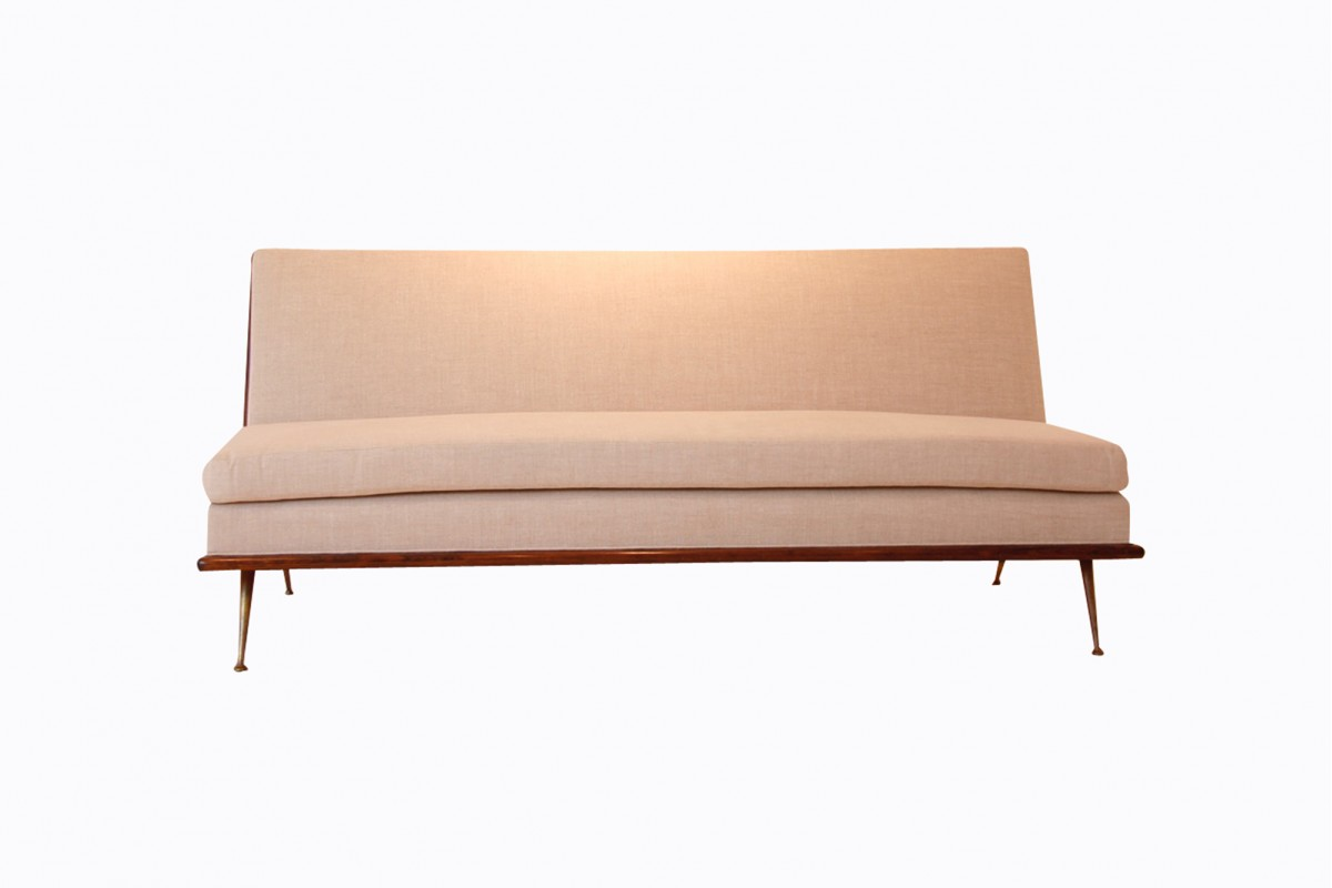 Sofa de salon