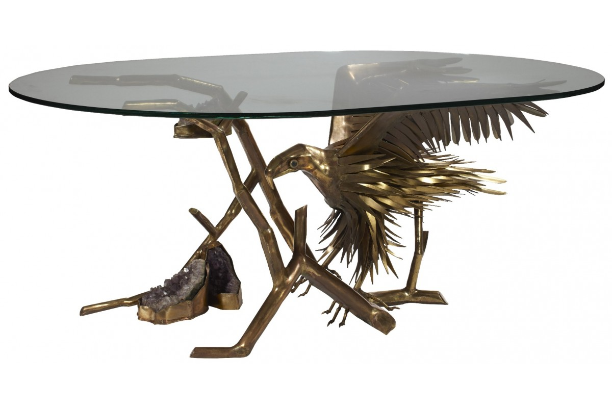 "Table, ""Aigle"""