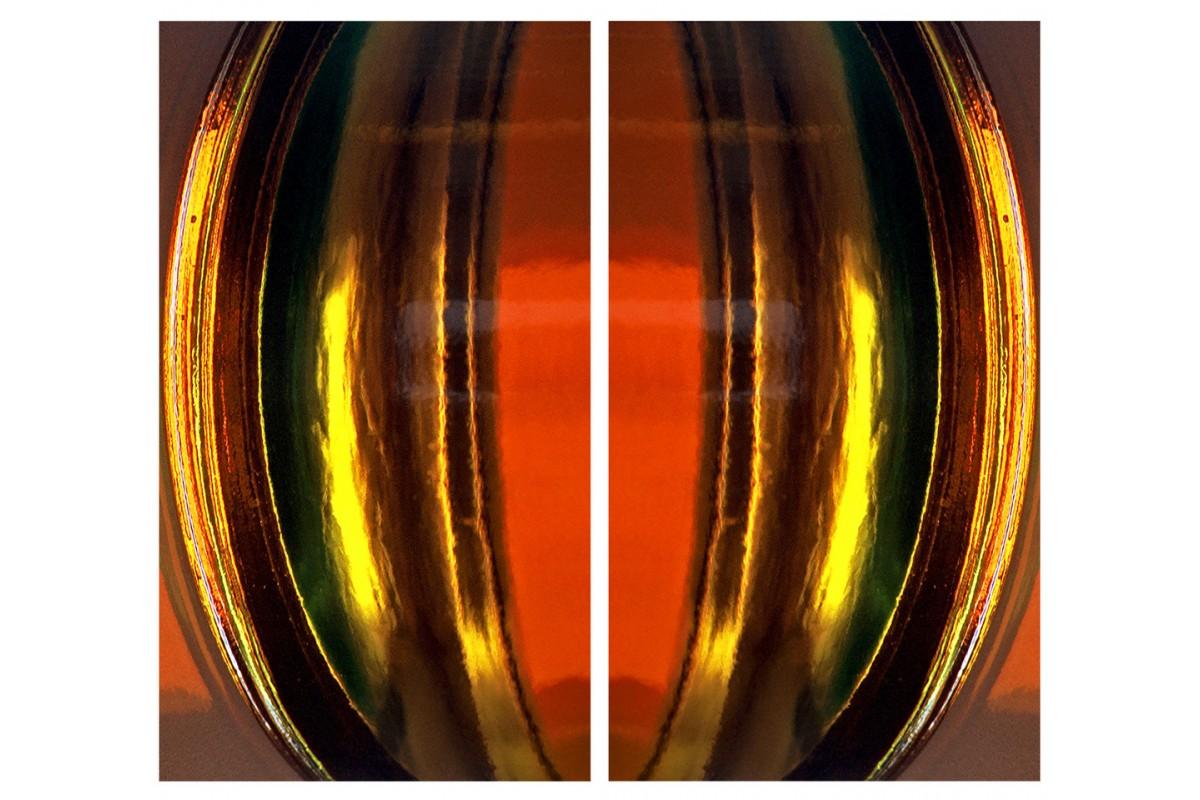 "Photograph ""Circonférence"""
