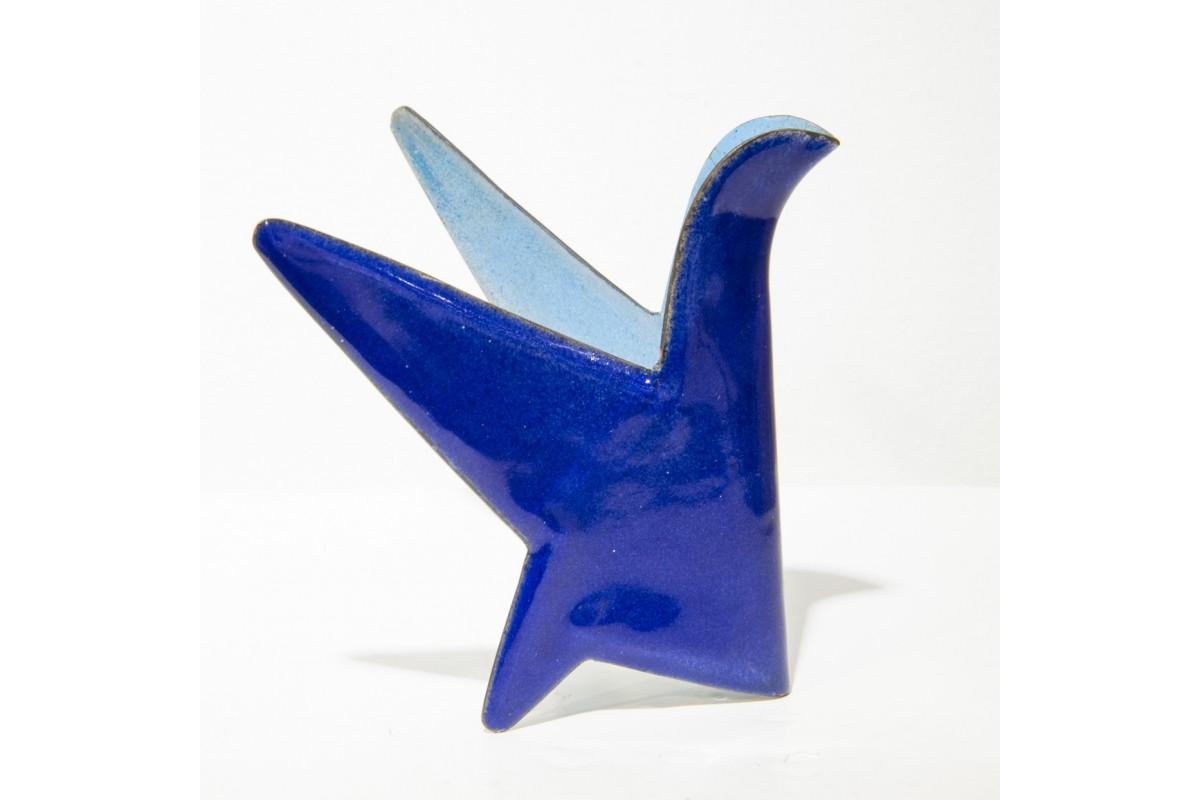 "Sculpture, ""Uccelo"""