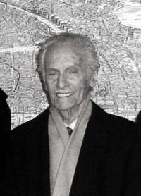 Alfredo Barbini (1912-2007)