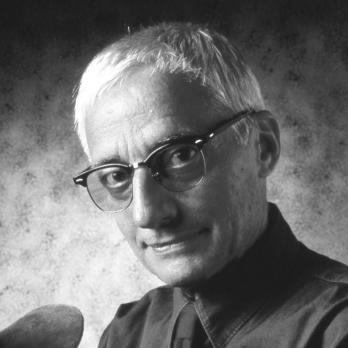 Alessandro Mendini (1931-)