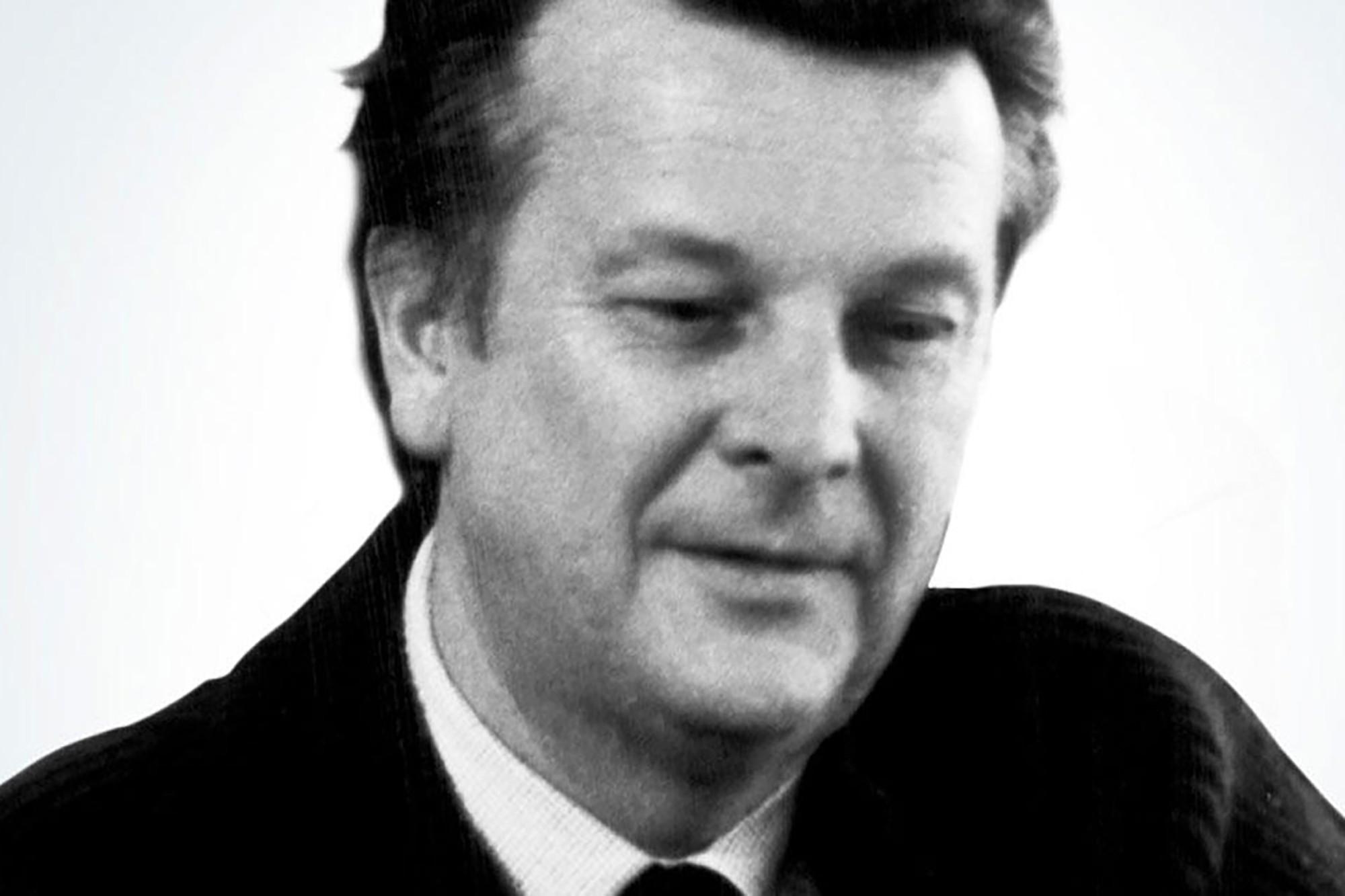 Tito Agnoli (1931-2012)