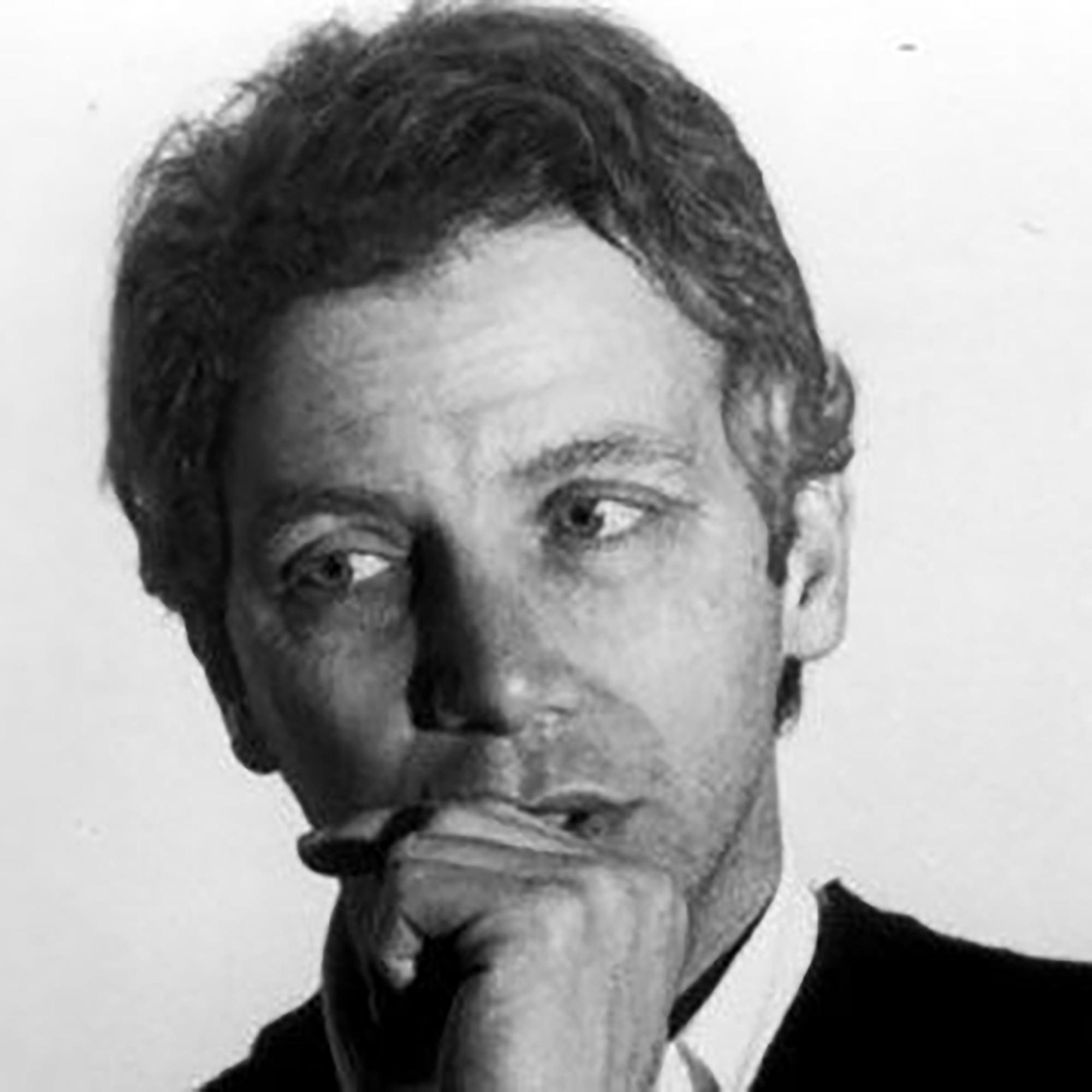 Guido Rosati