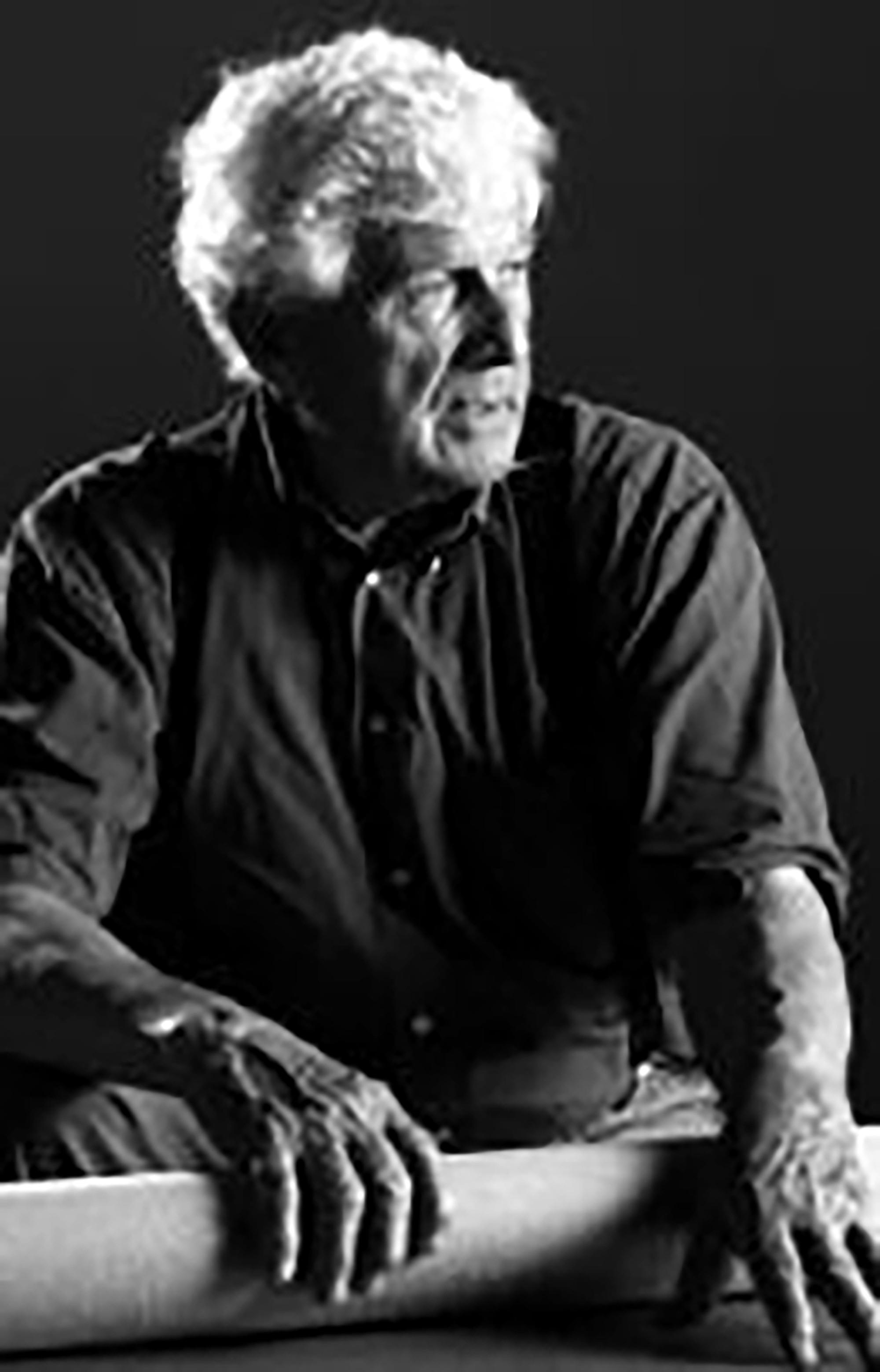 Alessio Tasca (1929-)