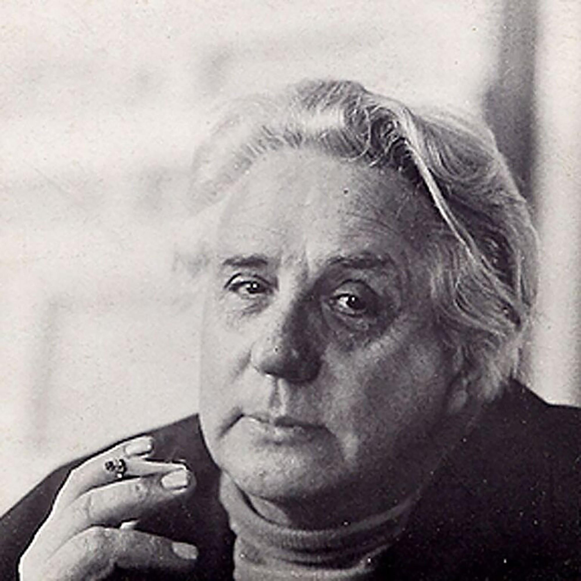 Emile Gilioli (1911-1977)