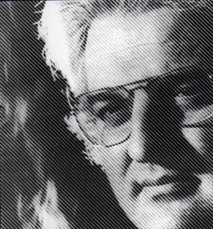 Luciano Frigerio (1928-1999)