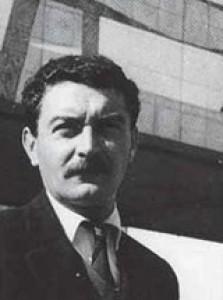 Roger Capron (1922-2006)