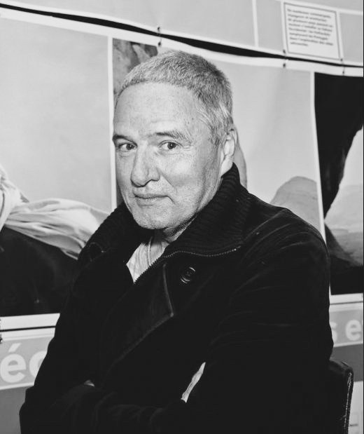 Hugues de Wurstemberger (1955-)