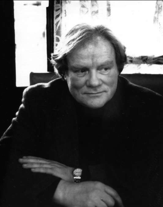 Michel Pinel (1949-)
